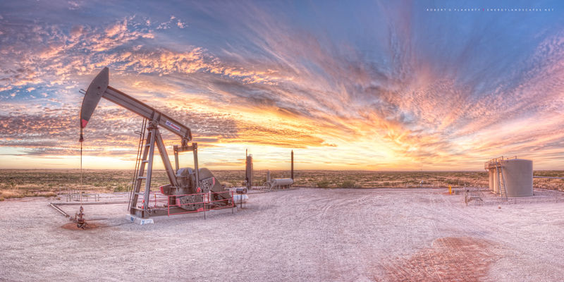 New Mexico, pumping unit, pump jack, pumpjack, sunset, Champion, PUR, Champion pumping unit, Champion pump jack, Taste@508, Devon, Lea County New Mexico, Midland, Texas, Zeiss 55mm f/1.4 Otus Distagon