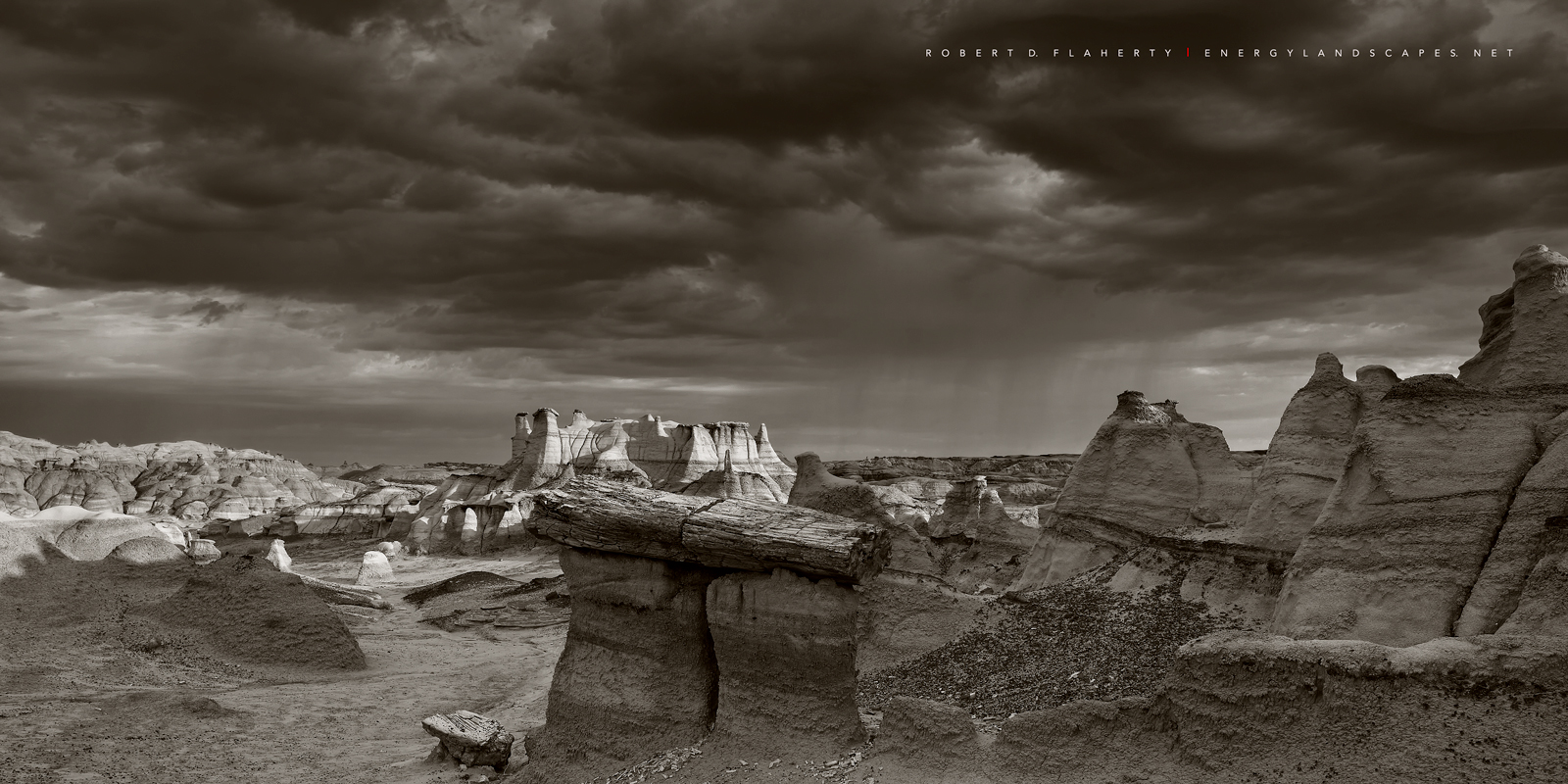 New Mexico, New Mexico fine art landscape photography, Bisti Wilderness, Navajo, desolation, monsoon, rain, Ship Rock, Northwestern New Mexico, Ruidoso, photo
